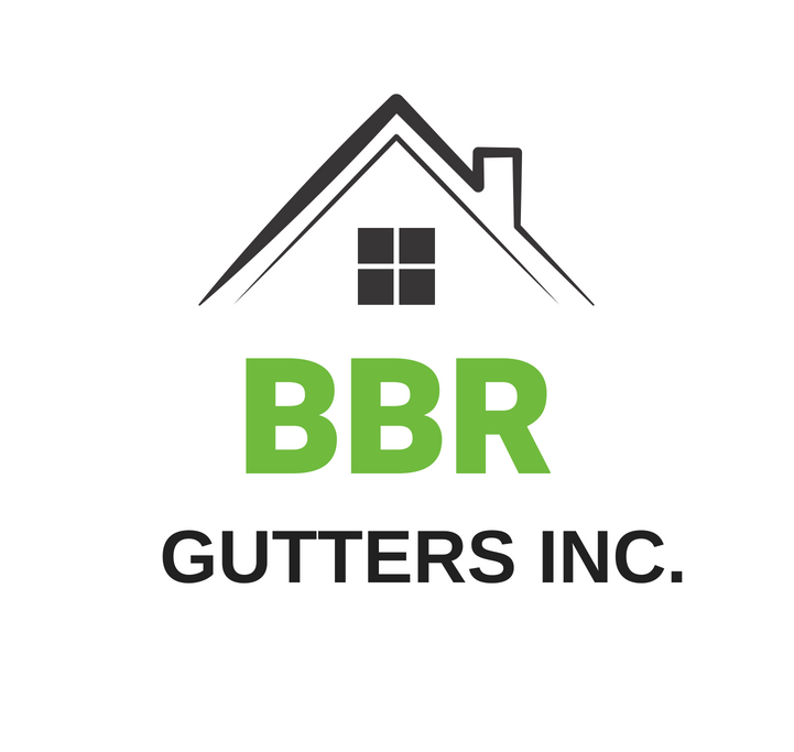 BBR Gutters Inc.
