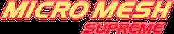 micromesh logo