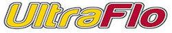ultra flo logo